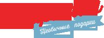 http://colapsar.ru/