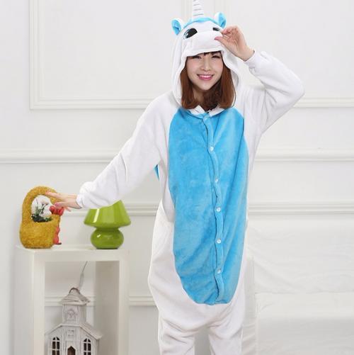 169d29614202 Кигуруми единорог – купить недорогую пижаму кигуруми единорог в ...